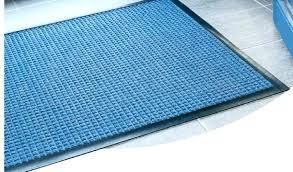 best non slip bath mat anti skid mats for bathrooms charming non slip bathroom rugs designer