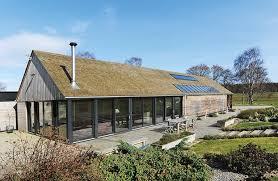 kit house plans uk new kit house plans uk fresh modern self build house kits from