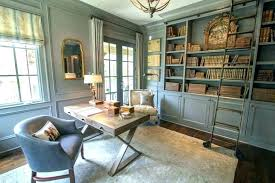 Cottage office Artists Cottage Style Home Office Country Home Office Furniture French Country Office French Country Style Home Office Cottage Style Home Office Tumcphenixcitycom Cottage Style Home Office Farmhouse Office Furniture Great Farmhouse