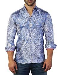 Maceoo Size Chart Maceoo Graphic Shirt Neiman Marcus