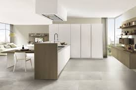 antis kitchen furniture euromobil design euromobil. Antis Kitchen Furniture Euromobil Design Euromobil. Contemporary / Wood Veneer Glass Aluminum - Kubic E