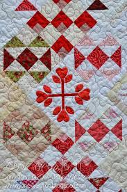 sew create it: Double-sided Quilt & This is the back! It is all the signature blocks from the swap I did back  in early 2009 with many of you from Blogland. Some of these blocks are very  well ... Adamdwight.com