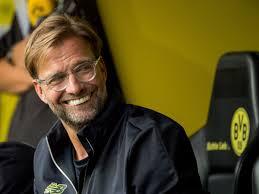 Borussia dortmund teknik direktörü jürgen klopp, mats hummels hakkında son noktayı koydu. How Jurgen Klopp Ripped Up His Successful Dortmund Template To Build A New Liverpool Machine Liverpool Com