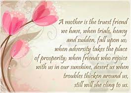 Mother To Be Quotes Magnificent Motherhood Quotes And Sayings Quotesta