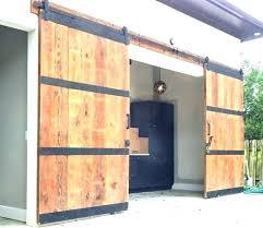 sliding garage doors neobloginfo