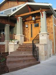 craftsman exterior lighting craftsman exterior craftsman exterior denver lawrence