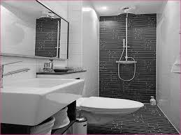 White bathroom tiles Metro Grey And White Bathroom Tile Ideas Inspirational Grey And White Bathroom Tile Ideas Lovely Rustykalny Minimalizm Angels4peacecom Inspirational Grey And White Bathroom Tile Ideas Reflexcal