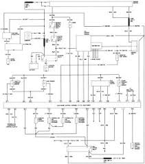 midget wiring diagram wiring diagrams