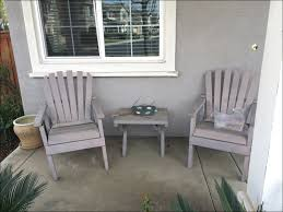 the porch furniture. Patio Awesome Front Porch Furniture The Porch Furniture S