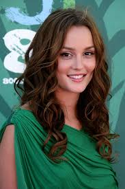 Prom Hairstyles For Thick Hair Prom Hairstyles For Long Curly Hair