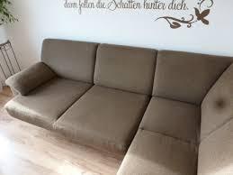 Ecksofa Couch Wohnlandschaft In 4152 Sarleinsbach For