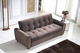 handy living convert a couch veneziacalcioacom handy living convert a couch sleeper sofa