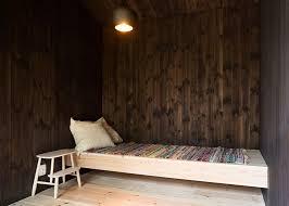 warm bedroom design. Contemporary Bedroom Bedroom Design Idea  7 Ways To Create A Warm And Cozy  Use With