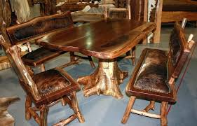 artistic wood pieces design. Artistic Wood Furniture Pieces Design Rustic Chairs