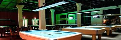 billiard room lighting. Building Your Own Pool Table Billiard Room Lighting Photo Gallery Super Bright Within