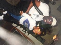 Daddy s Girl How he Shaped Me blackaphillyated