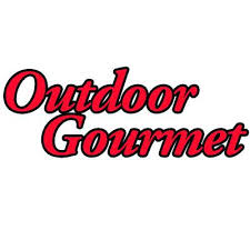 u3956131 outdoor gourmet grill outdoor gourmet kalamazoo outdoor gourmet grill reviews