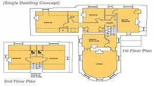18th century house floor plans 18th century homes for century homes floor plans