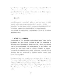essay writing short story format
