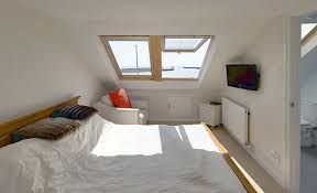 Small Picture convertloftscom Tiny House Pinterest Lofts Loft conversion