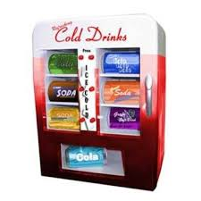 Vending Machine Forum Interesting Personal Vending Machine AVS Forum Home Theater Discussions And