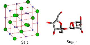 atomic salt and sugar