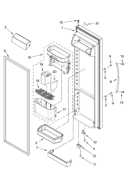 true freezer t 49f wiring diagram fitfathers me true t 49f wiring diagram true freezer t 49f wiring diagram
