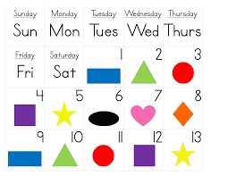 Free Printables All Our Days