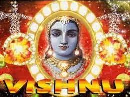ஸ்ரீ  ஹரி  ஸ்தோத்ரம்