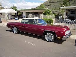 Available for all 2006-2009 Chevrolet Impala 4dr sedan models ...