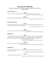 essay theme okl mindsprout co essay theme