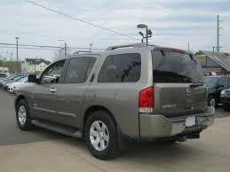 wire diagram 2006 ford expedition dvd wire automotive wiring wire diagram 2006 ford expedition dvd wire automotive wiring diagrams