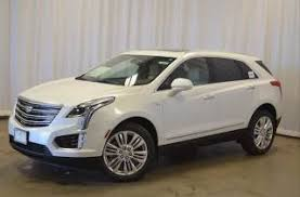2018 cadillac xt5 premium luxury. unique premium 2018 cadillac xt5 premium luxury awd in milwaukee  wi  heiser automotive  group to cadillac xt5 premium luxury