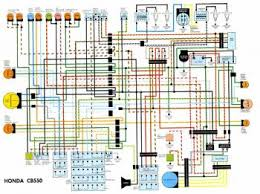 honda ca 160 wiring diagram wiring diagram and schematic 2 3 and 4 wire rectifiers honda cb250k0 63 xl185s 1980 usa carburetor schematic partsfiche