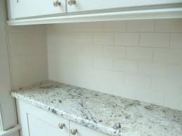 subway tile with white grout off white subway tile white subway tile kitchen superb farmhouse kitchens subway tile with white grout