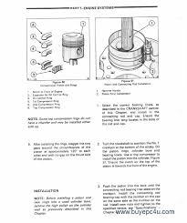 new holland ford c c c loader backhoe pdf new holland ford 455c 555c 655c tractor loader backhoe pdf