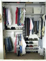 closet organization best of cool diy closet organizer elegant closets diy closet storage ideas