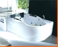 freestanding tub for two 2 person bathtub two person bathtubs for a couple freestanding tub freestanding freestanding tub for two