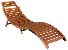 Tar Porch Furniture Porch Furniture Chaise Lounge Patio