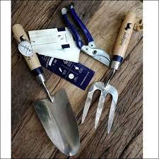 garden hand tool set clarenbridge