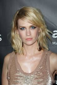 Picture Of Medium Length Hair Style hairstyles for fine hair 30 ideas to give your hair some oomph 4749 by wearticles.com