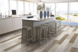 bright kitchens luxury vinyl flooring