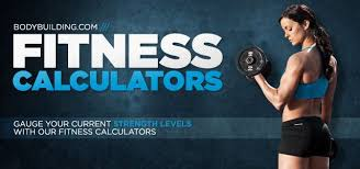 bodybuilding calculate your one rep max 1rm