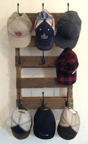Hat Hanger Ideas Organizer Western Rack. Hat Display Rack Ideas Homemade  Cool. Diy Hat Rack Ideas Cool Western.