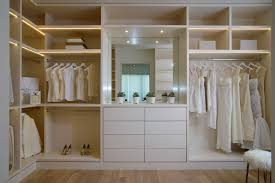 modern closet ideas inviting 30 for 2018 with regard to 7 papyvoremodern closet ideas inviting 30