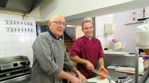 Un Cours De Cuisine Aux Petits Oignons à Villaines La Juhel Laval