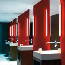 Fluorescent Bathroom Light Fixtures Wall Mount : Fresh Fluorescent Bathroom  Light Fixtures Wall Mount Inspirational Home