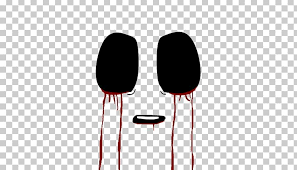 Join the toyworld club and go in the draw to win a 100 roblox character by legreatcatzy on deviantart. Roblox Youtube Face Png Clipart Animated Film Clip Art Dead Dead Face Eyewear Free Png Download