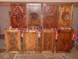 popular furniture styles. new mexico styledoor panel choices by carved custom cabinets for furniture kitchen popular styles