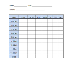 task management template team task tracker excel excel task list tracker task management
